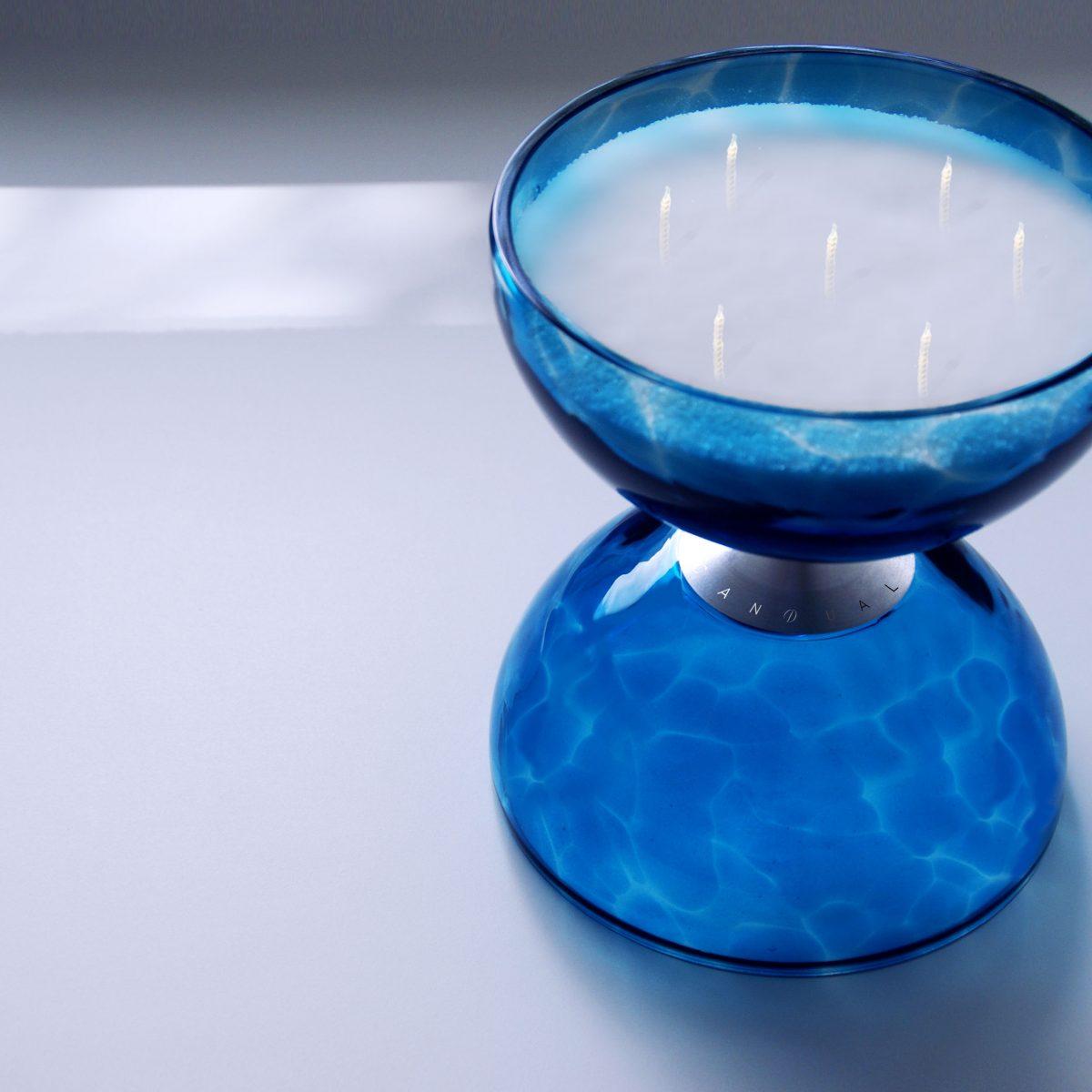 Di200 Blue&Blue