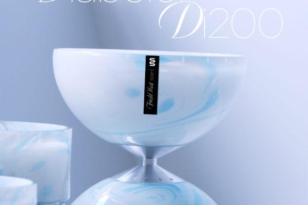 Di200 Full Pastel
